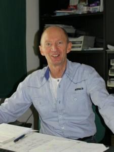 Dr. med. Matthias Braese
