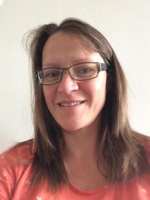 Dr. med. Henriette Andrae