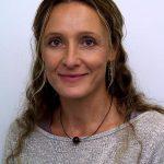 Stefanie Reich